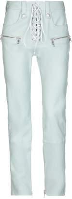 Taverniti So BEN UNRAVEL PROJECT BEN TAVERNITITM UNRAVEL PROJECT Casual pants - Item 13261214BI