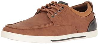Call it SPRING Men's fabiano Sneaker