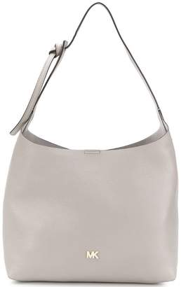 MICHAEL Michael Kors Junie shoulder bag