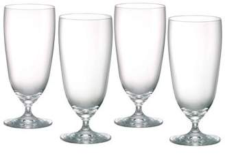 Marquis by Waterford Crystal Glass