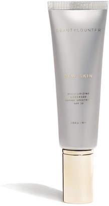 BeautyCounter Dew Skin Moisturizing Coverage