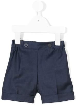 La Stupenderia smart shorts