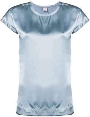 Pinko Farisa blouse