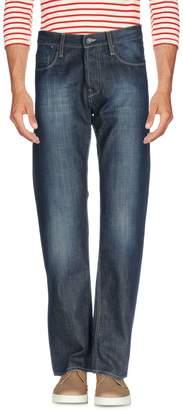 Full Circle Jeans