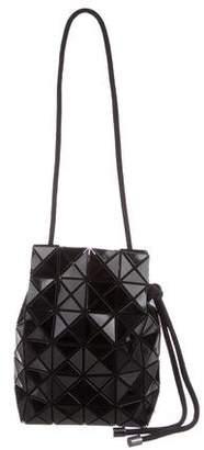 Bao Bao Issey Miyake Wring Prism Bucket Bag