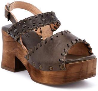 52a9d5094e6d Bed Stu Women s Sandals - ShopStyle