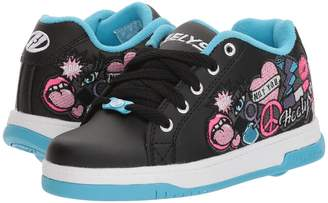 Heelys Split Kids Shoes