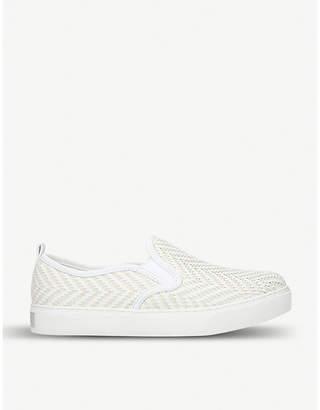 37712d673d8 Aldo White Women's Clothes - ShopStyle