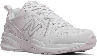 New Balance 608 Training Shoe - Men's