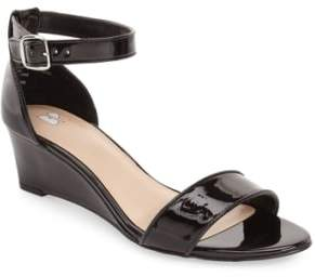 BP 'Roxie' Wedge Sandal