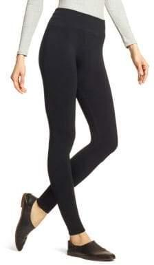 Hue Seamless Style Leggings