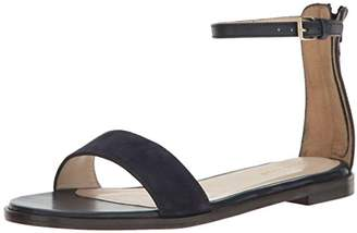 Cole Haan Women's Bayleen Ii Dress Sandal