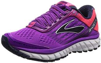 Brooks Women's Ghost 9 Running Shoes,4 UK