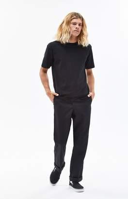 Dickies Original 874 Black Work Pants