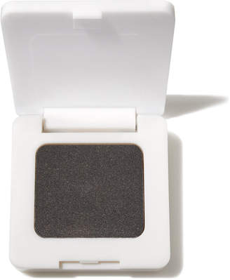 RMS Beauty Swift Eyeshadow (Various Shades) - TM-24 Twilight Madness
