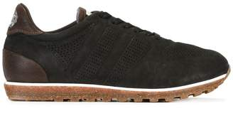 Alberto Fasciani lace-up sneakers