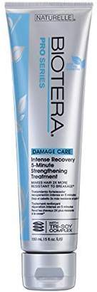 Zotos Biotera Pro Series Damage Care Intense Recovery 5 Minute Strengthening Treatment