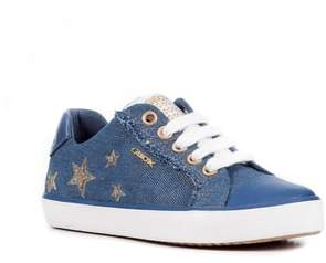 Geox Kilwi Low Top Sneaker