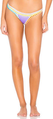 Kiini Aura Bikini Bottom