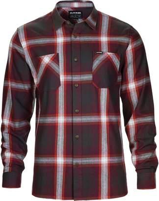 Dakine Franklin Flannel Shirt - Men's
