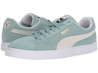 Puma Suede Classic Athletic Shoes