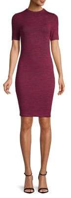 French Connection Sweeter Sheath Dress