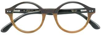 Ralph Vaessen Querijn round glasses