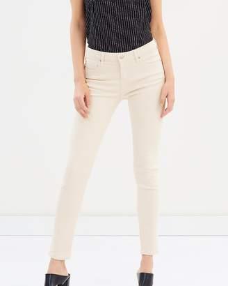 IRO Mathu Jeans
