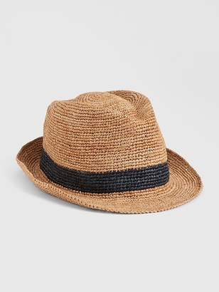 b63310b7466a9 Gap Brown Men s Accessories - ShopStyle