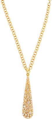 Blumarine Necklaces
