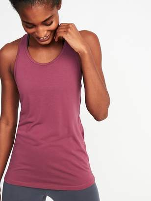 Old Navy Ultra-Light Cutout-Back Tank for Women