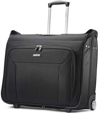 Samsonite Hyperspin 2 Wheeled Garment Bag