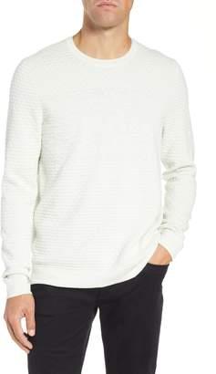 HUGO Sottomo Crewneck Sweater