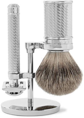 Baxter of California (バクスター オブ カリフォルニア) - Baxter of California - Three-Piece Shaving Set