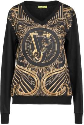 Versace Sweatshirts - Item 12214617TB