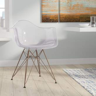 Trule Teen Abel Dining Chair