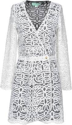 Heimstone Short dresses - Item 34868332HE