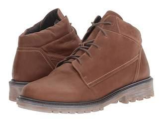 Naot Footwear Limba