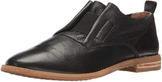 Hush Puppies Women's Annerley Clever Flat