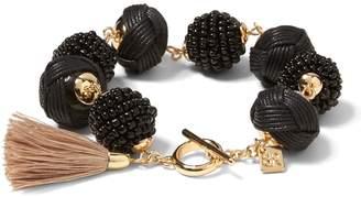 Banana Republic Classic Bauble Bracelet