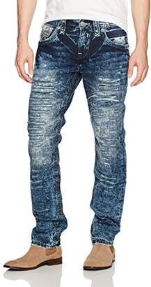 Rock Revival Men's Hayden