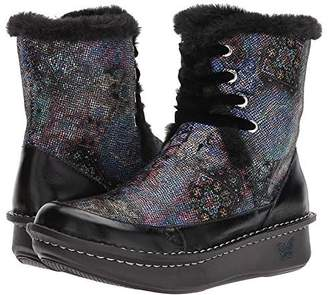 Alegria Women's Twisp Boot
