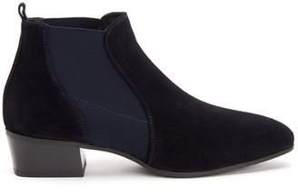 30a9e65c207 Aquatalia Blue Women s Shoes - ShopStyle