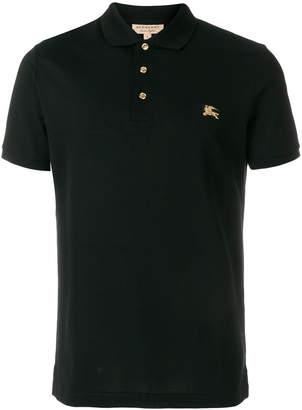 Burberry classic polo-shirt