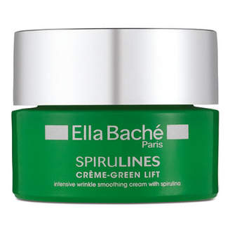 Ella Bache Spirulines Wrinkle Smoothing Cream