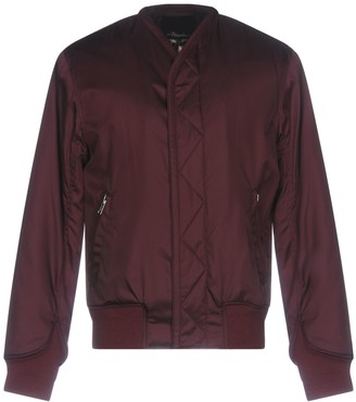 3.1 Phillip Lim Jackets - Item 41716981MJ