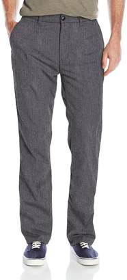 Quiksilver Men's Everyday Union Chino Pant