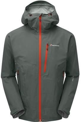 Montane Ultra Tour Jacket - Men's