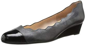 French Sole Women's Miles