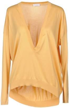 Brunello Cucinelli Sweaters - Item 39880305JD